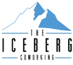 iceberg-logo